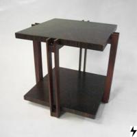 mesa lateral_12