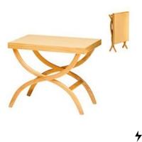 mesa lateral_16