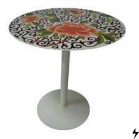 mesa lateral_21