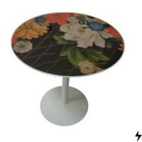 mesa lateral_22