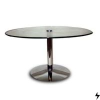mesa lateral_28