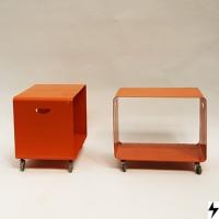 mesa lateral_34
