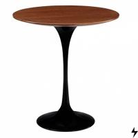 mesa lateral_36