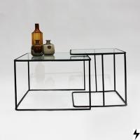 mesa lateral_39