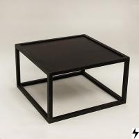 mesa centro_03