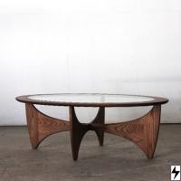 mesa centro_11