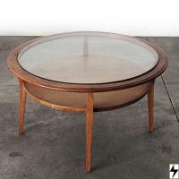 mesa centro_12