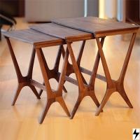 mesa lateral_05