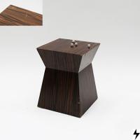 mesa lateral_09