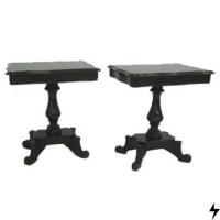 mesa lateral_17
