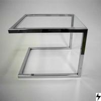 mesa lateral_20