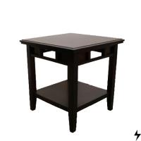 mesa lateral_23