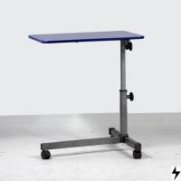 mesa lateral_24
