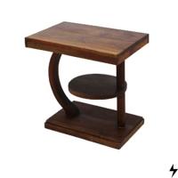 mesa lateral_25