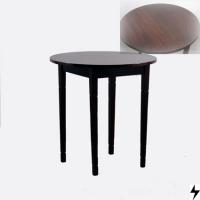 mesa lateral_30