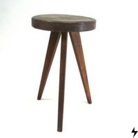 mesa lateral_31