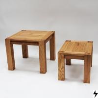 mesa lateral_33