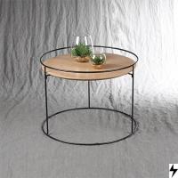 mesa lateral_38