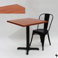 mesa comedor_23
