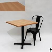 mesa comedor_22
