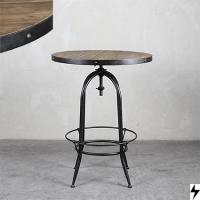 mesa comedor_26