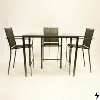 mesa comedor_07