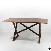 mesa comedor_10