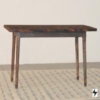 mesa comedor_28