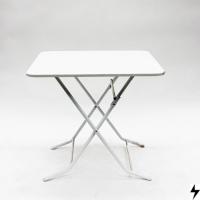 mesa comedor_19