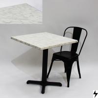 mesa comedor_21