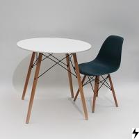 mesa comedor_25