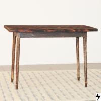 mesa comedor_18