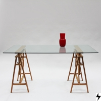 mesa comedor_02
