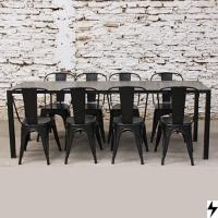 mesa comedor_05