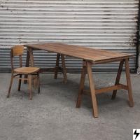 mesa comedor_08
