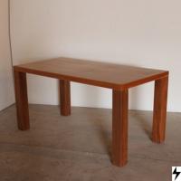 mesa comedor_11