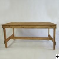 mesa comedor_12