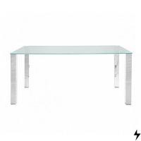 mesa comedor_14