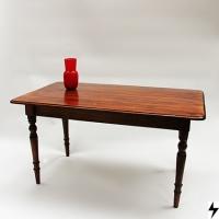 mesa comedor_15