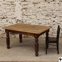 mesa comedor_16