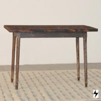 mesa comedor_27