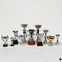 Trofeos_03