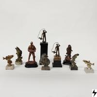 Trofeos_04