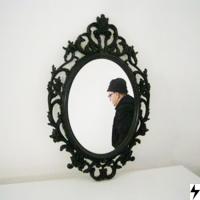 Espejo_08