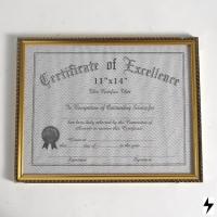 Diploma_02