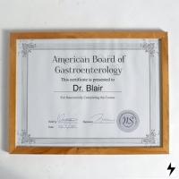 Diploma_07