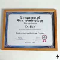Diploma_10
