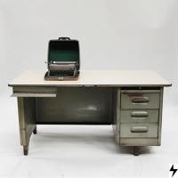 Oficina retro_07