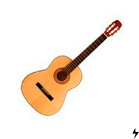 instrumentos Musicales_07