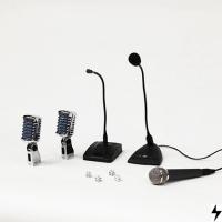 instrumentos Musicales_09